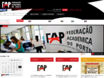 Federação Académica do Porto FAP