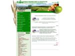 FAPA - Fundacja Programow Pomocy Dla Rolnictwa