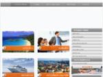 Turistička agencija FARAWAY