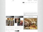 Farcoz Couture - abbigliamento in cashmere, camicie, pantaloni - Courmayeur AO , Valle d Aosta - ...
