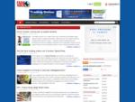 FareForex | Il mercato delle valute, investire nel forex e guadagnare