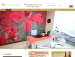 Farestetica - Centro Studio di Medicina Chirurgia Estetica Roma