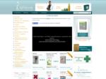 Bem-vindo | Farmácia Saraiva