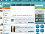 Farmacia Veterinaria vendita prodotti per animali domestici