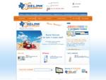 Relink - Promozioni e pubblicità aziendale - Gadget personalizzati - personalizzazioni, portapillole, dchede, raccoglitori, biglietti da visita, ..