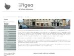 Home - Famacia all Igea a Porcia Pordenone Friuli Venezia Giulia - Preparazione di prodotti ...