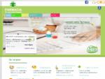 Farmacia Loddo Dr. ssa Rossella - farmacia, prodotti di erboristeria e profumeria farmacia, ...