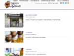 Farmacia Giberti - Lodi