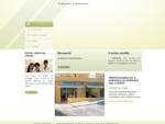 Farmaci - Misilmeri - Palermo - Farmacia Musumeci