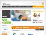 Farmácia Turcifalense Online - Farmácia Turcifalense