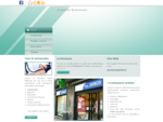 Farmacia - Cremona - Zamboni