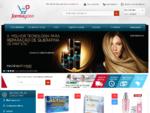 Farmagora Farmácia Online