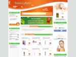 FarmaLight by Farmacia Angellieri - Home page