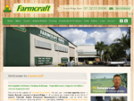 Animal Health; Fencing; Chemicals Fertilizer; Seed; Equine - Kalbar; Lowood; Boonah; Acacia Ridge