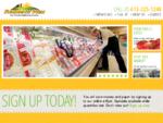 Farmers Pick - Ottawa Grocery Store