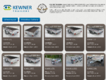 Kewner Trailerit