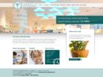 Farmacia - Milano - Farmacia Internazionale