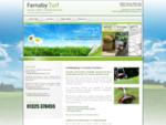 Farnaby