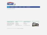 Fasaderstvo SKAN d. o. o. , izdelava fasade, fasadni sistemi