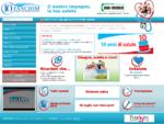 FASCHIM - Fondo di Assistenza Sanitaria
