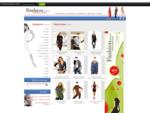 Fashion-Hurt. pl - internetowa hurtownia odzieży damskiej