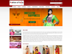 Australia Saree Store, Australia Fashion Store At Liverpool, Australia Online Shopping Store, Buy