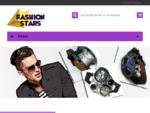 Κοσμήματα - Ρολογια -FashionStars. gr
