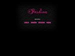 FashionTime Club