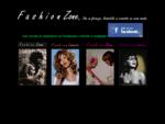 Frizerski in kozmetiÄŤni pripomoÄŤki - fashionzone. si