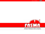Fasma Alex Household cleaning manufacturers