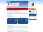 Fasmagroup Μεσίτες ασφαλίσεων - ασφαλιστικοί σύμβουλοι Αθήνα