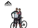 FASPORT | Abbigliamento Sportivo Ciclismo | Scarpe Magliette Salopette Accessori Fondelli Completi