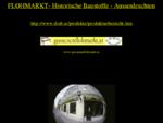 LED Light WINPORTAL.eu, Firstnet.at, Links zu Leuchten Gartenmöbel Aussenleuchten Laternen Gaslater