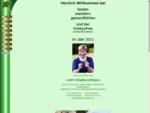 FASTENWANDERN mit Brigitta Hoffmann Fastenwanderungen