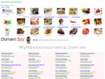 Fast Food Fastfood Food Recipes Free Recipes fastfood. com. au