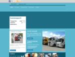 Trasporto merci - Caserta - Fasulo