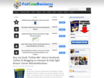 Make Money with Facebook, Blogging, Youtube | Internet Marketing Reviews