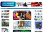 fateshopping. it accessori bagno utensileria elettroutensili in offerta a prezzi scontati