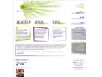 home - realizazzione siti web, grafca pubblicitaria, posizionamento nei motori di ricerca