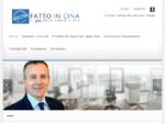 Importare dalla Cina - FattoinCina
