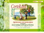 BED BREAKFAST BOLOGNA, ALTEDO, BENTIVOGLIO, MINERBIO, FERRARA | AGRITURISMO FATTORIA CORTE ROE