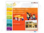 FAUST - Instituto de Língua e Cultura em QuarteiraAlgarve