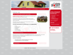 Favorit Massivhaus - Musterhaus, Ziegelmassivhaus, Einfamilienhaus, Oberlaa, Musterhauspark