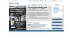 Faxe Forsyning arbejder med vand, spildevand og affald. | Faxe Forsyning