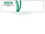 alimenti per animali - Fazoo - Pesaro - alimenti zootecnici, integratori e mangimi naturali per ...