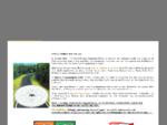 FBM Typocontrols εμπορία καταγραφικών προϊόντων, δίσκων ταχογράφων και γραφιδων