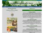 Federação de Caçadores do Algarve