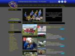 Skola fudbala FC Atacante
