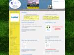 FCCR - Football Club Chavagnes en Paillers - La Rabatelièrenbsp;-nbsp;FCCR