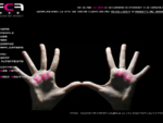 fcf web - realizzazione siti internet -